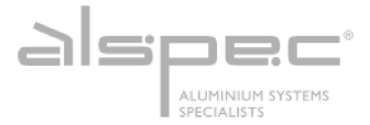 Alspec customer logo